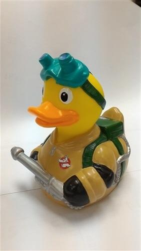 Pirate Rubber Duck Pirate Ducks