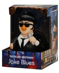 004 Jake Blues from The Blues Brothers