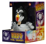 003 Gene Simmons - KISS