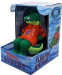 FLORIDA GATOR - ALBERT